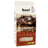 Brownies Mix om te bakken Bio