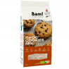 Koekjes Mix om te bakken Choc à Cuisiner Bio