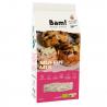 Mix Muffins à Cuisiner Bio