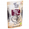 Thai Sour Sweet & Sour Wok Sauce Organic