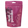 Açai Berry Powder Organic