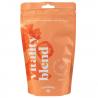 Vitality Blend Powder Organic