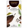 Pure Chocolade 85% Zonder Toegevoegde Suiker Bio