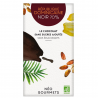 Chocolat Noir 70% Sans Sucres Ajoutés Bio