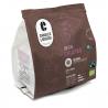 Intense Coffee Pods 16 pods Organic