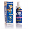 Anti-Allergenic Lotion For Dogs