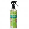 Aircleaner Spray Bio-Life Anti-Allergenen