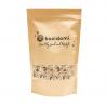 Kazidomi - Organic Risotto Royal 300g