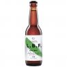 IPA Beer French Hops Organic