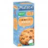 Kokosnoot cookies voor kinderen Bio