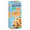 Chocolade Chip cookies voor kinderen Bio