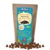Allergen Free Chocolate Chips Organic