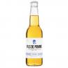 Appel Cider Brut Bio