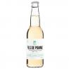Peren Cider Brut Bio