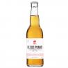 Appel Cider Yuzu & Basilicum Bio