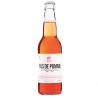Appel Cider Rosé Vlierbes & Hibiscus Bio