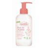 Baby Washing Gel Body & Hair Organic