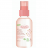 Baby Body Massage Oil Organic