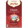 Classic herb tea 1x17 bags