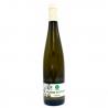 White Wine - SAUVAGE - Riesling Alsace PDO 2019 Organic