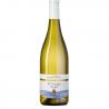 White Wine - 1ère Escale Muscadet PDO 2020 Organic