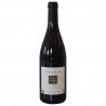 Red Wine - DS Rouge Côtes du Rhône PDO 2020 Organic