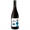 Red Wine - Les Oiseaux De Passage Rouge Côtes Catalanes PGI 2020 Organic