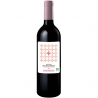 Red Wine - Cuvée Paralléle Lalande de Pomerol PDO 2019 Organic
