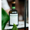 Gin Sans Alcool Trois Fois Distillé Bio