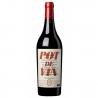 Red Wine - Pot de vin Merlot Organic