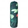 Yoga Mat Shiraz Soft 6mm