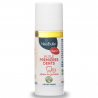 First Teeth Soothing Oil Organic