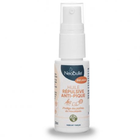 NeoBulle - Apad'Pik Oil - 20ml