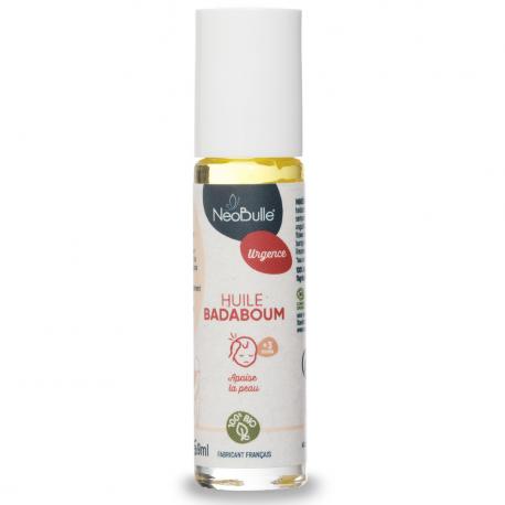 NeoBulle - Badaboum - 9ml
