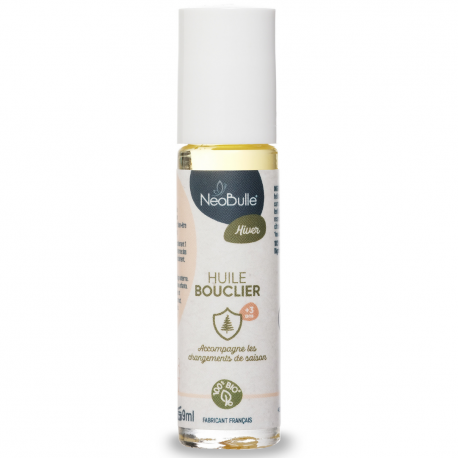 NeoBulle - Immun' Stick - 9ml