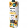 Zonnebloemolie in Tetrapack Eco-Verpakking Bio