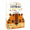 Vanilla Coconut Granola Organic