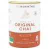Original 5 Spice Chai Latte Organic