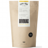 Indian Curry Dehydrated Meal Organic