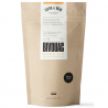 Oriental Soup Dehydrated Meal Organic