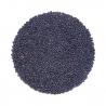 Beluga Black Lentils in bulk Organic