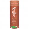 Ceylon Cinnamon Powder Organic
