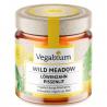 Vegan Honey Alternative Dandelion Organic