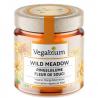 Alternative Miel Vegan Fleur de Souci Bio