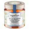 Vegan Honey Alternative Daisy Organic