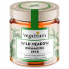 Vegan Honey Alternative Stinging Nettle Organic