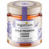 Vegan Honey Alternative Lavender Organic