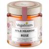 Wild Meadow Rose Organic