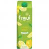 Fruity Brewing Lemonade Flavor Organic