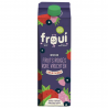 Fruity Brewing Red Fruit Flavor Organic